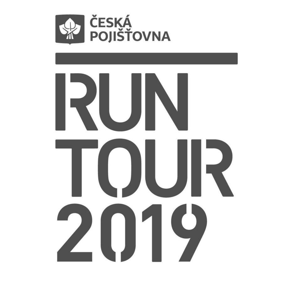 Run Tour 2019