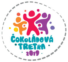 Čokoládová Tretra 2019