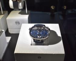 Salon Exceptional Watches -Armin Strom
