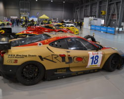 Expo-Rac-2017-Peugeot-308-SW-Drab.svet-052