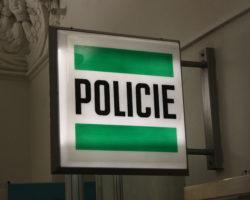 Muzeum Policie