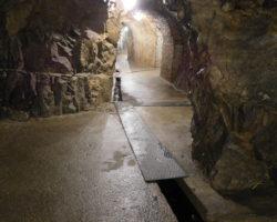 Jihlavské-podzemí