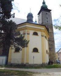 Kostel-sv.-Jakuba-Většího