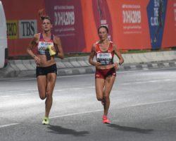 Marcela-Joglová-20.-místo-v-maratonu-na-MS-2019-35