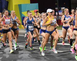 Marcela-Joglová-20.-místo-v-maratonu-na-MS-2019-start-3