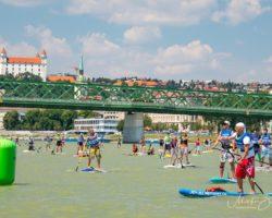 SUP-Challenge-Bratislava