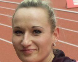 Romana Maláčová