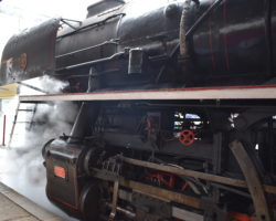 parní-lokomotiva-na-Smíchově