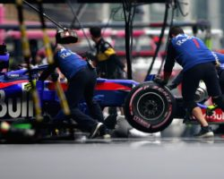 playlist-brazilian-grand-prix-toro-rosso