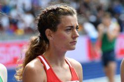 Běh-žen-rozběhy-na-1500-m-Kristiina-Maki-Mezulianiková-Diana-Vrzalová-Simona-1