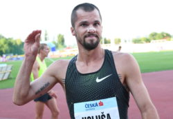 Jakub-Holuša-běh-na-15000-m-3