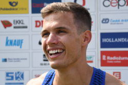 finále-200-m-muži-vítěz-Jan-Jirka-limit-2075-s-5-1