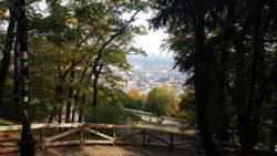 Kinského-zahrada-pohled-na-Prahu