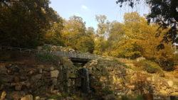 Kinského-zahrada-vodopády