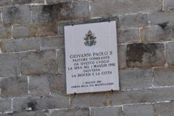 Terst- San Giusto