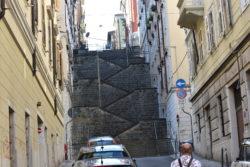 Terst-uličky-a-schodiště
