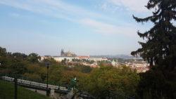 pohled-na- Pražský Hrad