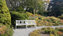 zahrada-Květnice