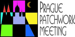 Prague Patchwork Meeting 2019